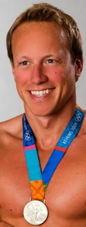 Lars Conrad