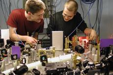Studienfach physik allgemeine physik